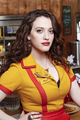 565446-150905_kat_dennings_as_max_black_in_2_broke_girls_on_cbs_super