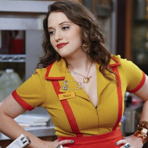 two_broke_girls_cbs--300x300